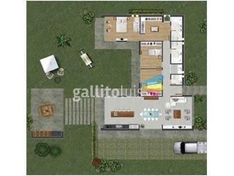 https://www.gallito.com.uy/casas-en-barrio-cerrado-inmuebles-14072250