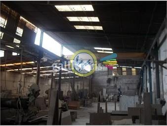 https://www.gallito.com.uy/iza-venta-local-industrial-inmuebles-14090371