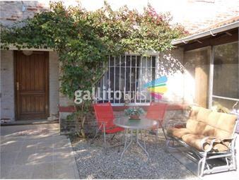 https://www.gallito.com.uy/dueña-vende-excelente-casa-en-avda-a-300-mts-del-mar-inmuebles-15349393