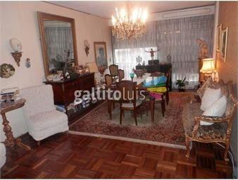 https://www.gallito.com.uy/ph-en-2-plantas-sobre-luis-a-de-herrera-inmuebles-14095747