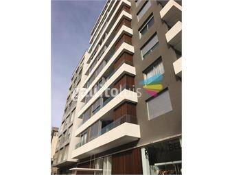 https://www.gallito.com.uy/venta-apartamento-1-dormitorio-pocitos-inmuebles-14095915