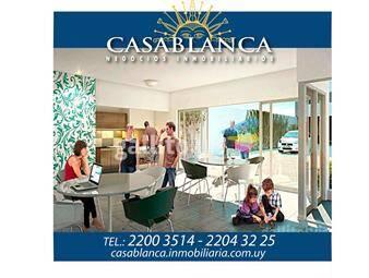 https://www.gallito.com.uy/casablanca-nostrum-parque-a-estrenar-inmuebles-10243610