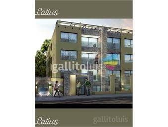 https://www.gallito.com.uy/suc-pta-gorda-oportunidad-estrena-a-metros-de-la-rambla-inmuebles-14098916
