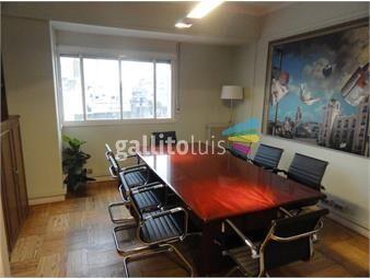 https://www.gallito.com.uy/oficina-excelente-ubicacion-reciclado-con-garaje-y-renta-inmuebles-14099747