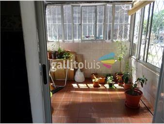 https://www.gallito.com.uy/venta-casa-la-blanqueada-3-dormitorios-inmuebles-14106061