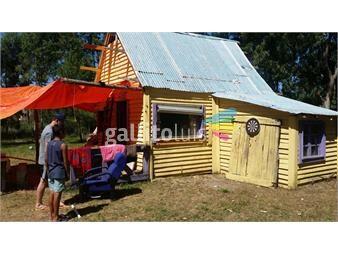 https://www.gallito.com.uy/terreno-con-mejoras-nivelado-ideal-para-vacacionar-inmuebles-16556349