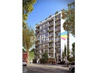 https://www.gallito.com.uy/estrene-apartamento-en-2020-inmuebles-14111734