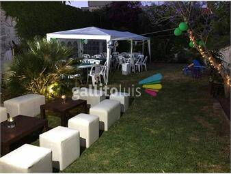 https://www.gallito.com.uy/casa-en-malvin-sur-impecable-inmuebles-19416568