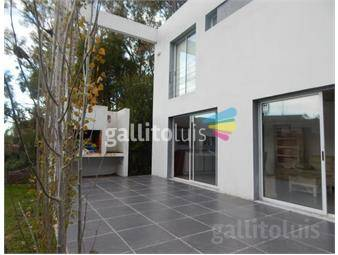 "https://www.gallito.com.uy/oportunidad-de-inversion-""casa-a-estrenar""-punta-colorada-inmuebles-14116812"