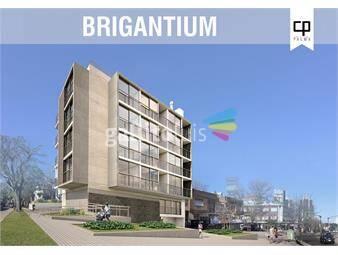 https://www.gallito.com.uy/estrene-en-el-2019-ultimas-unidades-de-1-dormitorio-inmuebles-14117515
