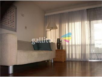 https://www.gallito.com.uy/yaco-y-rambla-con-terraza-vista-al-mar-inmuebles-14118742