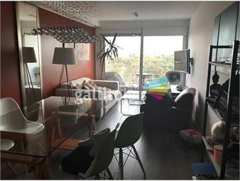 https://www.gallito.com.uy/hermosa-vista-luminoso-calefaccion-vigilancia-garage-inmuebles-14119012