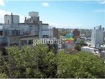 https://www.gallito.com.uy/monoambiente-con-renta-balcon-44-mts-gge-pocitos-crenta-inmuebles-14121980