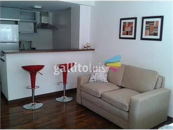 https://www.gallito.com.uy/espectacular-monoambiente-en-punta-carretas-inmuebles-14125285