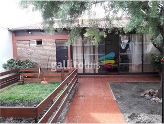 https://www.gallito.com.uy/oportunidad-hogar-barbacoa-fondo-garaje-inmuebles-14127676