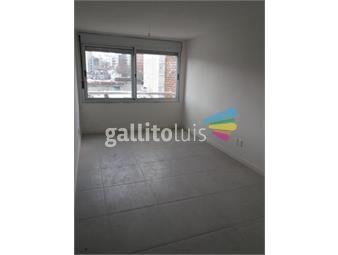 https://www.gallito.com.uy/apto-2-dorm-en-zona-cordon-inmuebles-13952502