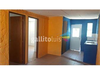 https://www.gallito.com.uy/apto-de-2-dormitorio-inmuebles-12895822
