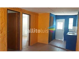 https://www.gallito.com.uy/apartamento-de-2-dormitorios-inmuebles-14142190