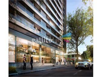 https://www.gallito.com.uy/nostrum-tower-1-dormitorio-inmuebles-14148770