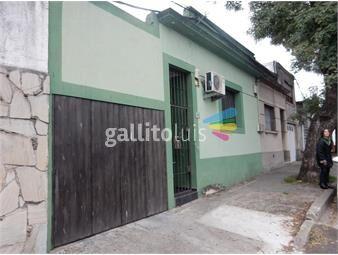 https://www.gallito.com.uy/casa-3-dorm-en-excelente-estado-padron-unico-inmuebles-14148663