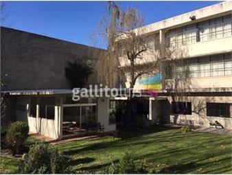 https://www.gallito.com.uy/excelente-oportunidad-instituto-o-empresa-inmuebles-14149876