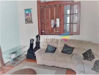 https://www.gallito.com.uy/prox-av-jcarlos-blanco-3-dorm-2-baños-gge-patio-cparrilll-inmuebles-14158236
