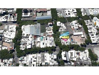 https://www.gallito.com.uy/vende-terreno-de-352-m2-altura-27-mts-fos-100-inmuebles-14166225