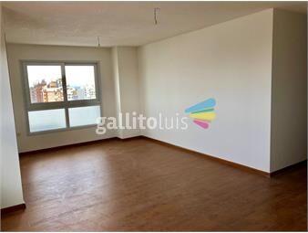https://www.gallito.com.uy/venta-de-apartamento-1-dormitorio-a-estrenar-en-pocitos-inmuebles-14166691