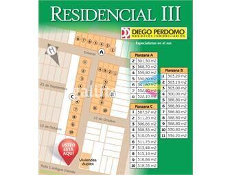 https://www.gallito.com.uy/fraccionamiento-residencial-lll-ciudad-de-libertad-inmuebles-14166739
