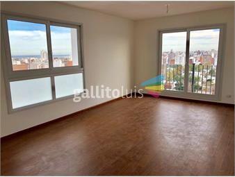 https://www.gallito.com.uy/venta-apartamento-ph-3-dormitorios-a-estrenar-en-pocitos-inmuebles-14166767