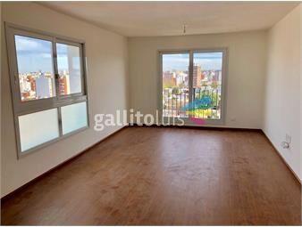 https://www.gallito.com.uy/venta-de-apartamento-1-dormitorio-a-estrenar-en-pocitos-inmuebles-14166810