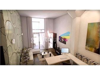 https://www.gallito.com.uy/estrene-apartamento-2-dormitorios-en-altos-del-libertador-inmuebles-14169643