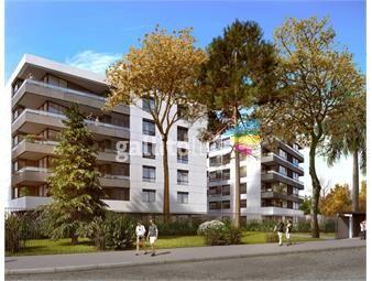 https://www.gallito.com.uy/estrene-apartamento-de-2-dormitorios-en-nostrum-rosedal-inmuebles-14169859