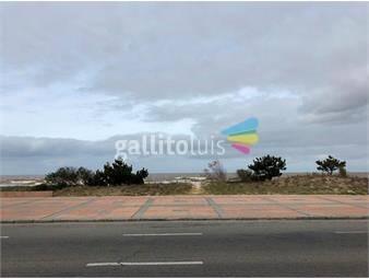 https://www.gallito.com.uy/ideal-empresa-frente-al-mar-inmuebles-14172436