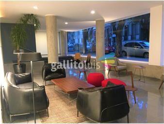 https://www.gallito.com.uy/estrene-apartamento-de-3-dormitorios-en-tres-cruces-inmuebles-14172565