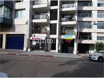 https://www.gallito.com.uy/venta-local-comercial-frente-plaza-varela-inmuebles-15430412