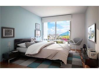 https://www.gallito.com.uy/estrene-apartamento-de-3-dormitorios-en-centro-inmuebles-14173065