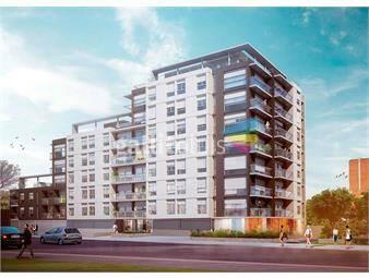 https://www.gallito.com.uy/estrene-apartamento-de-2-dormitorios-en-avenida-inmuebles-14173522