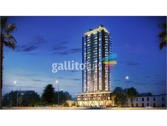 https://www.gallito.com.uy/estrene-apartamento-de-3-dormitorios-en-rambla-de-montevideo-inmuebles-14177243