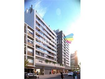 https://www.gallito.com.uy/estrene-apartamento-de-1-dormitorio-en-centro-inmuebles-14177715