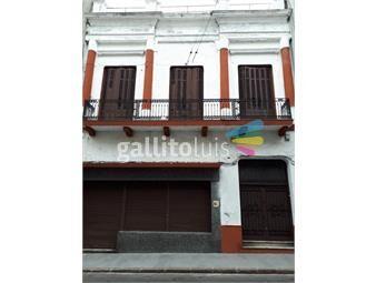https://www.gallito.com.uy/edificio-con-26-habitaciones-y-local-1350-m2-cerrito-y-33-inmuebles-14179789