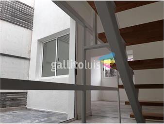 https://www.gallito.com.uy/dos-casas-en-un-mismo-padron-dos-familias-o-una-para-renta-inmuebles-14179979