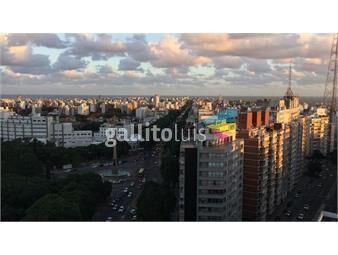 https://www.gallito.com.uy/apartamento-monoambiente-ideal-para-oficina-inmuebles-13010377