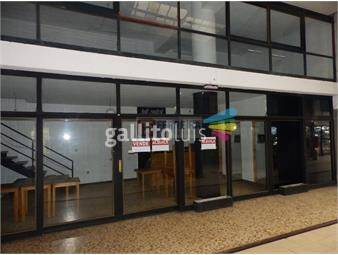https://www.gallito.com.uy/vende-centro-local-comercial-de-112-m2-en-galeria-inmuebles-14183463