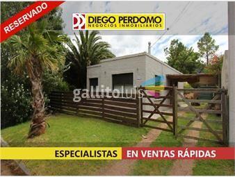 https://www.gallito.com.uy/casa-en-venta-3-dormitorios-ciudad-de-libertad-inmuebles-13177599