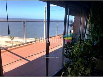 https://www.gallito.com.uy/venta-apartamento-3-dormitorios-en-pocitos-vista-rambla-inmuebles-16203905