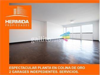 https://www.gallito.com.uy/3-habitaciones-y-servicio-estar-diario-lo-mejor-en-rambla-inmuebles-14190162