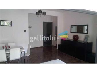 https://www.gallito.com.uy/buena-opcion-apto-todo-reciclado-3-dorm-2-baños-y-cochera-inmuebles-14191880