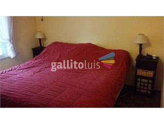 https://www.gallito.com.uy/apto-en-venta-pocitos-inmuebles-14192157