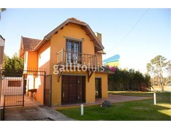 https://www.gallito.com.uy/propiedad-en-muy-buena-ubicacion-inmuebles-14194844